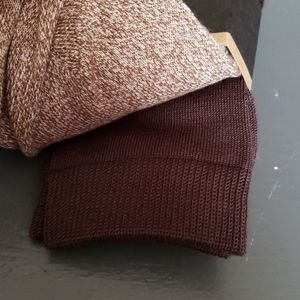 """Frye Accessories - NEW -FRYE """"SUPERSOFT"""" WOMANS SOCKS"""